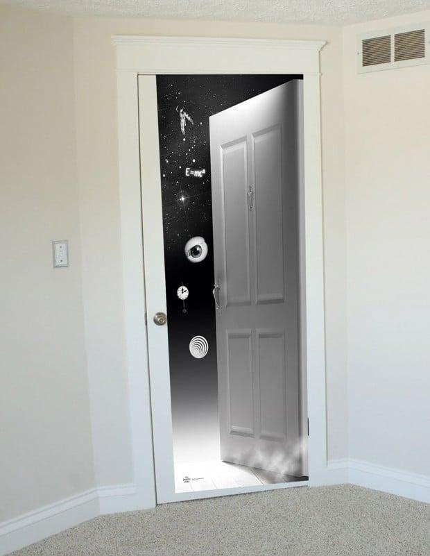 twilight_zone_doorway_decal_2