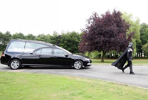 vader_funeral_4