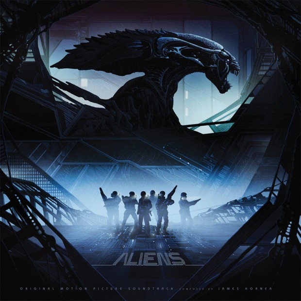 aliens_original_motion_picture_soundtrack_vinyl_2xlp_by_mondo_2