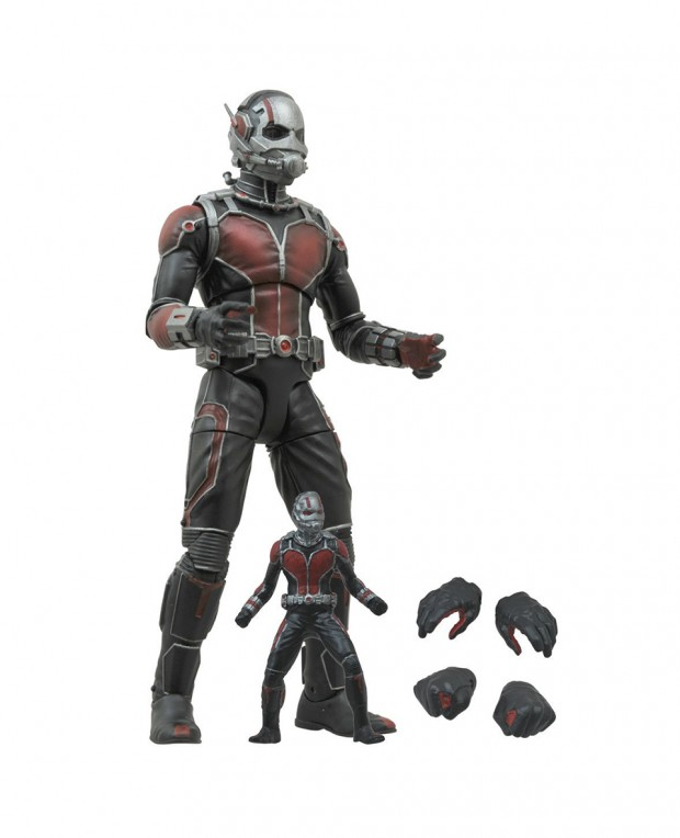 ant-man_marvel_select_action_figure_diamond_select_toys_2