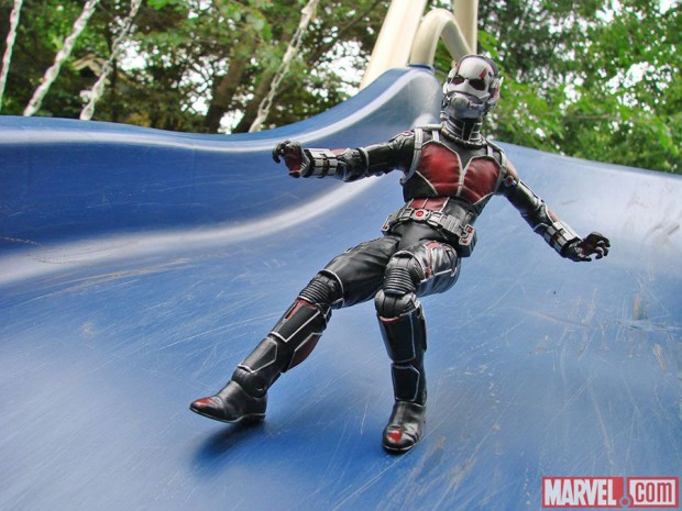 ant-man_marvel_select_action_figure_diamond_select_toys_3
