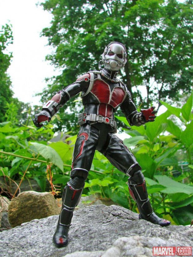 ant-man_marvel_select_action_figure_diamond_select_toys_4