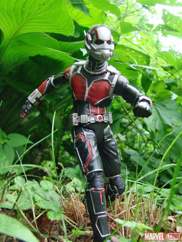 ant-man_marvel_select_action_figure_diamond_select_toys_5