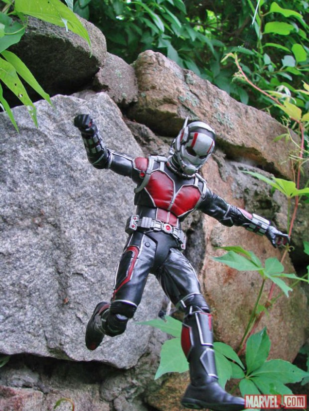 ant-man_marvel_select_action_figure_diamond_select_toys_6