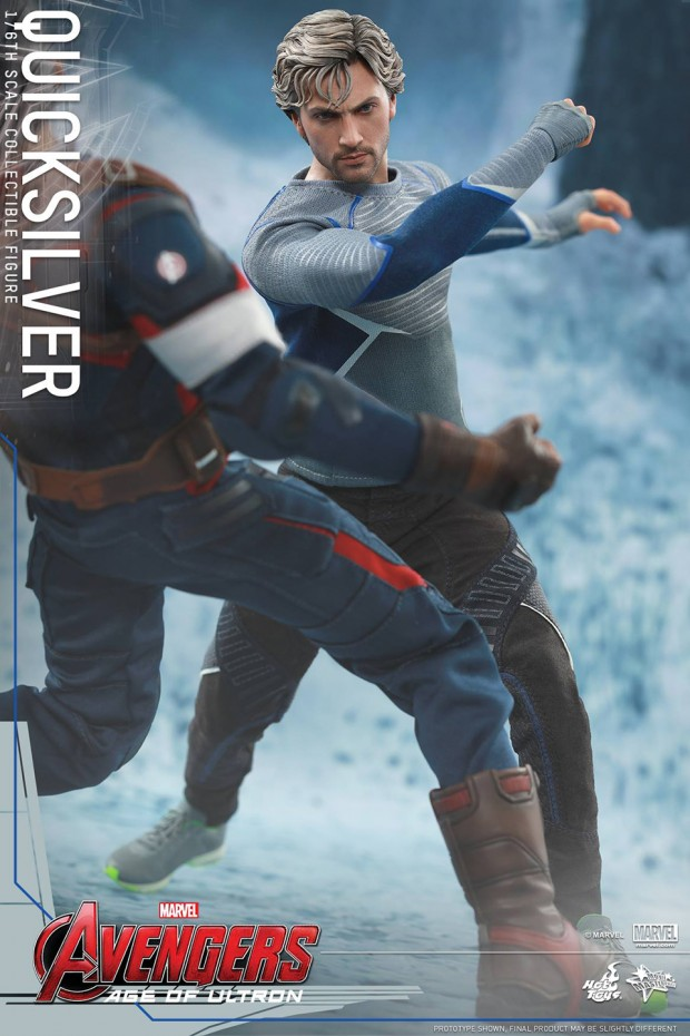 avengers_age_of_ultron_quicksilver_action_figure_hot_toys_10