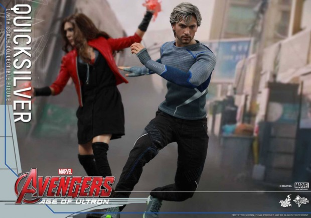 avengers_age_of_ultron_quicksilver_action_figure_hot_toys_15