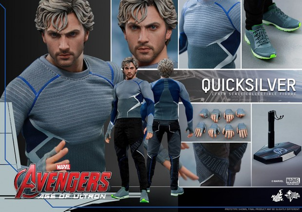 avengers_age_of_ultron_quicksilver_action_figure_hot_toys_2