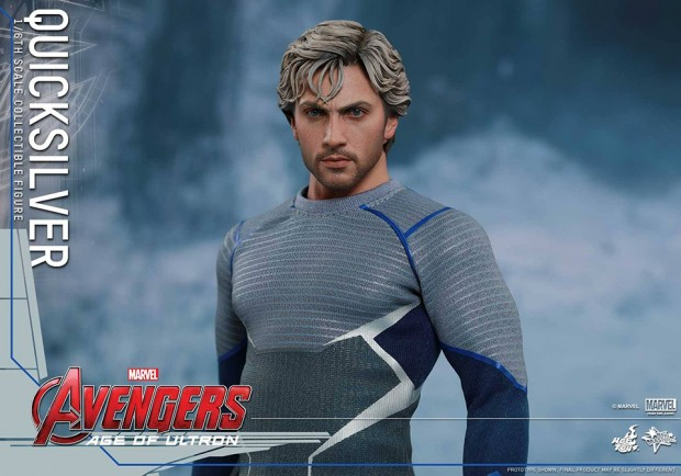 avengers_age_of_ultron_quicksilver_action_figure_hot_toys_3