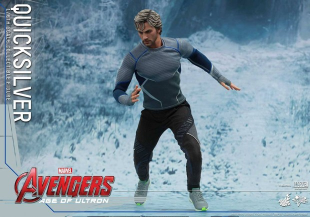 avengers_age_of_ultron_quicksilver_action_figure_hot_toys_4