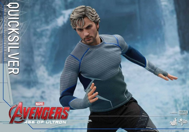 avengers_age_of_ultron_quicksilver_action_figure_hot_toys_5