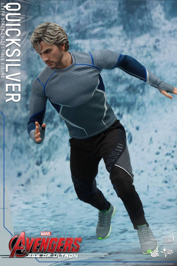 avengers_age_of_ultron_quicksilver_action_figure_hot_toys_7