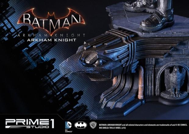 batman_arkham_knight_statue_by_prime_1_studio_10