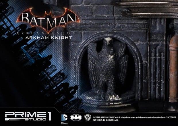 batman_arkham_knight_statue_by_prime_1_studio_11