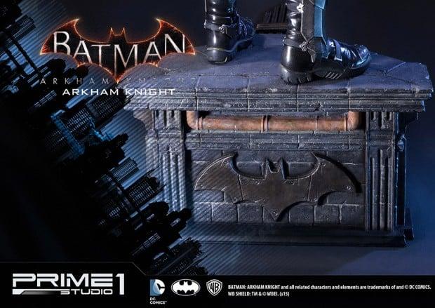 batman_arkham_knight_statue_by_prime_1_studio_12
