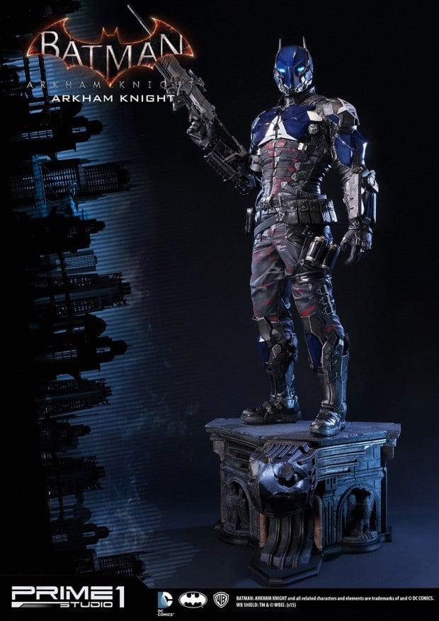 batman_arkham_knight_statue_by_prime_1_studio_13