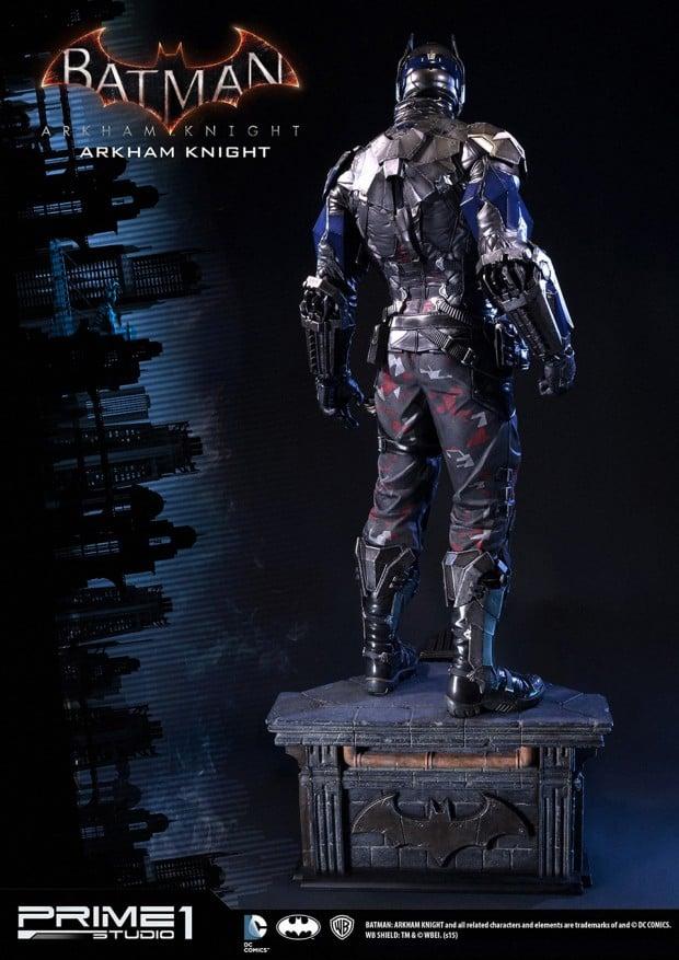 batman_arkham_knight_statue_by_prime_1_studio_2