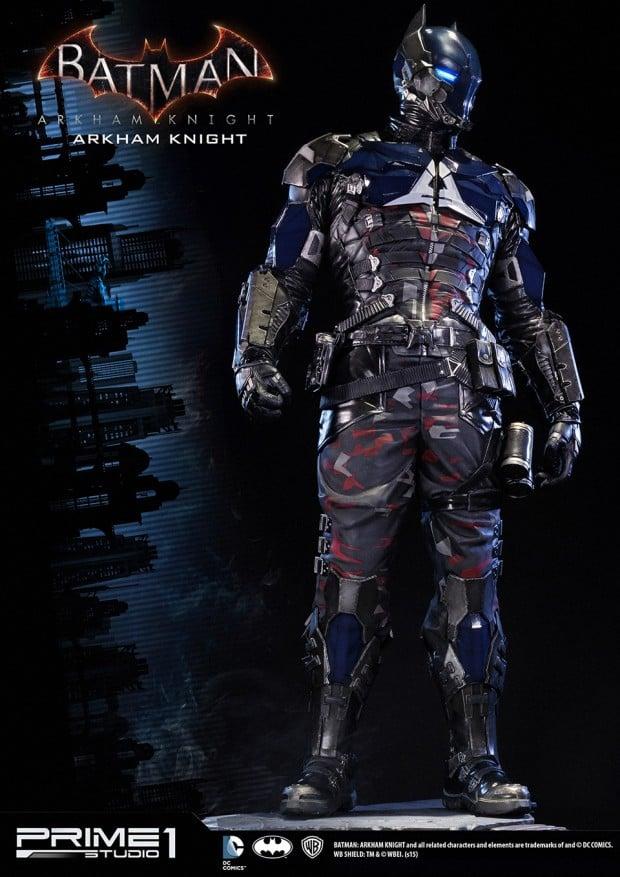 batman_arkham_knight_statue_by_prime_1_studio_3