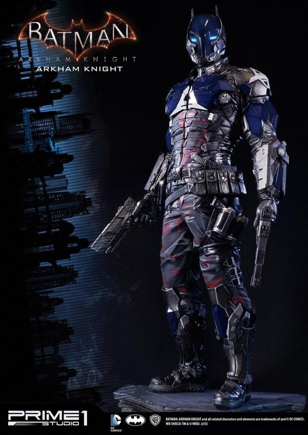 batman_arkham_knight_statue_by_prime_1_studio_4