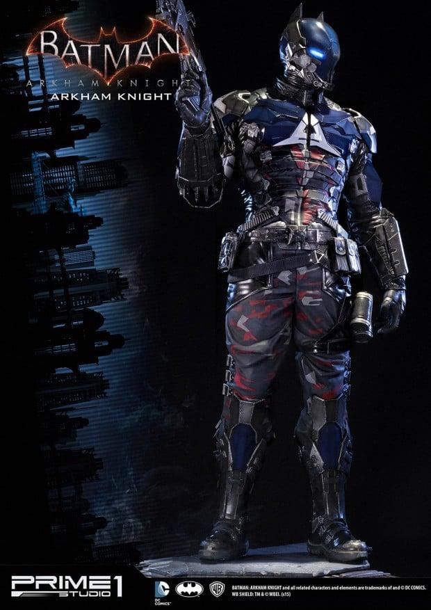 batman_arkham_knight_statue_by_prime_1_studio_5