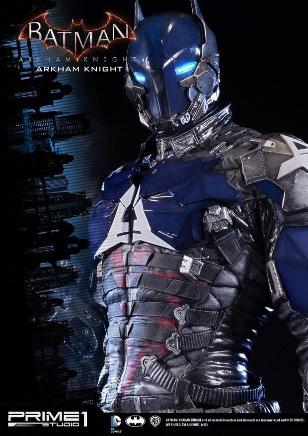 batman_arkham_knight_statue_by_prime_1_studio_6