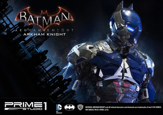 batman_arkham_knight_statue_by_prime_1_studio_7