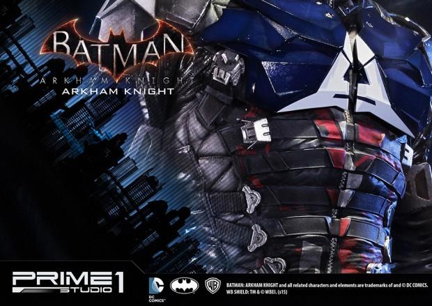 batman_arkham_knight_statue_by_prime_1_studio_8