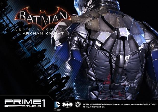 batman_arkham_knight_statue_by_prime_1_studio_9