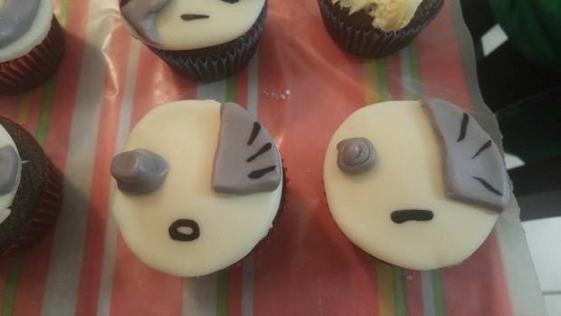 borg_cupcakes_3