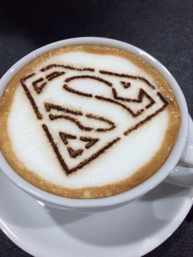 dc_comics_cafe_3