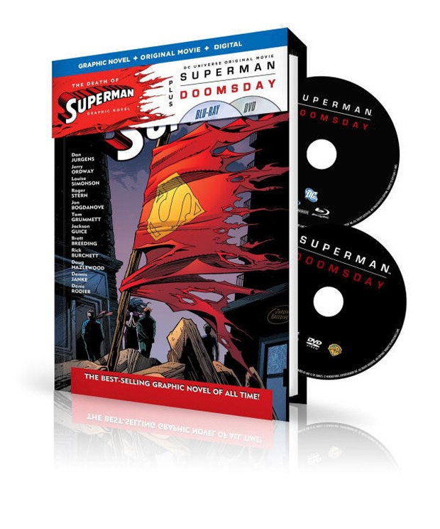 dc_graphic_novel_dvd_bluray_combo_sets_2