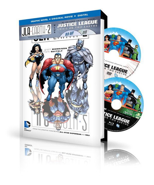 dc_graphic_novel_dvd_bluray_combo_sets_3