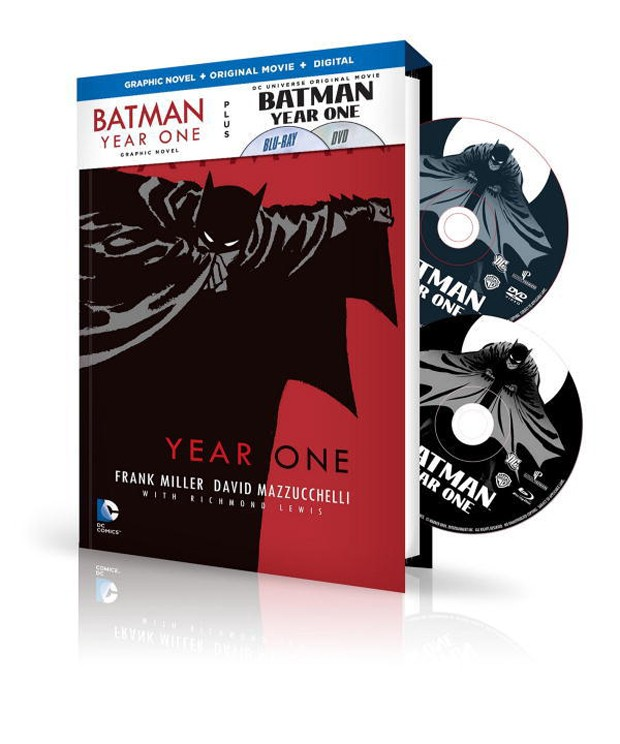 dc_graphic_novel_dvd_bluray_combo_sets_6