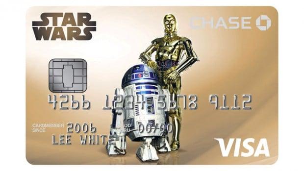 disney_star_wars_credit_cards_2