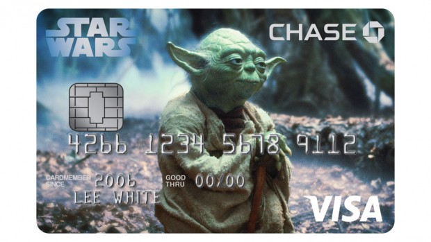 disney_star_wars_credit_cards_3