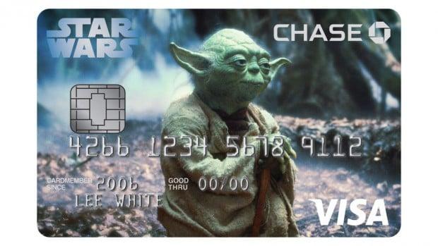 disney_star_wars_credit_cards_3
