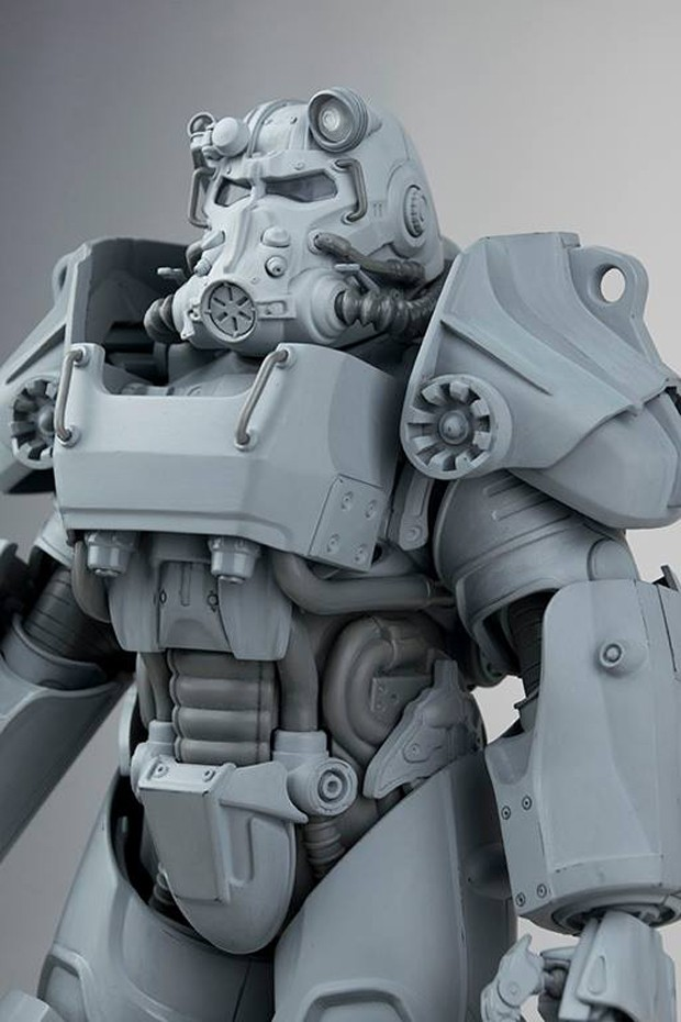 fallout_3_4_power_armor_action_figure_by_threezero_4