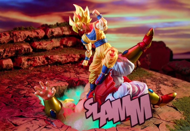 jerry_gamboa_action_figure_photography_3
