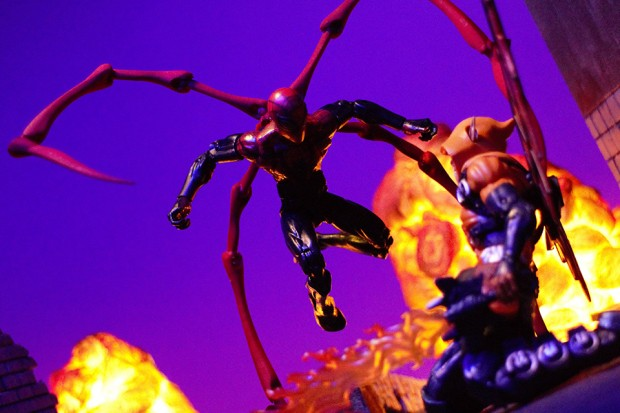 jerry_gamboa_action_figure_photography_5