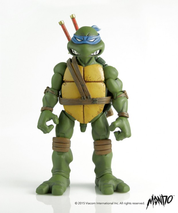 leonardo_teenage_mutant_ninja_turtles_1_6_scale_action_figure_by_mondo_1