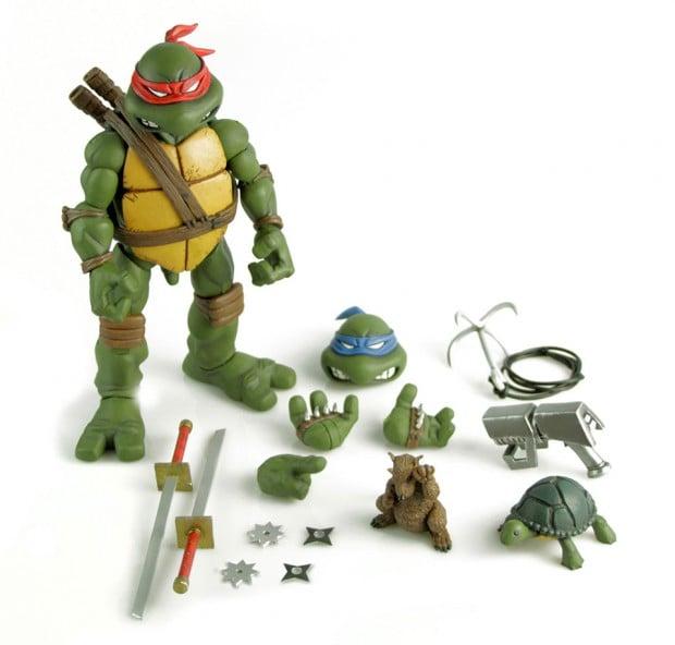 leonardo_teenage_mutant_ninja_turtles_1_6_scale_action_figure_by_mondo_2