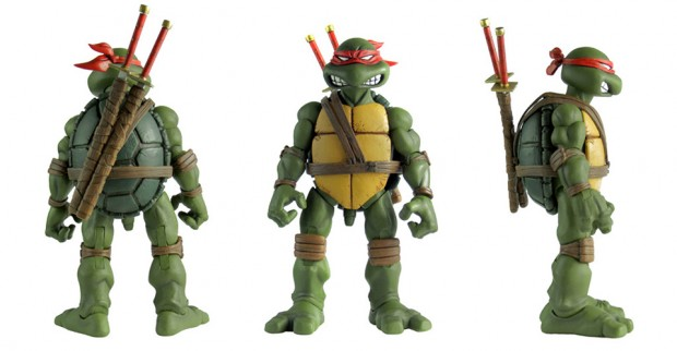 leonardo_teenage_mutant_ninja_turtles_1_6_scale_action_figure_by_mondo_3