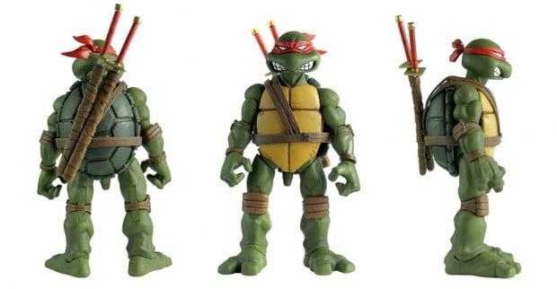 leonardo_teenage_mutant_ninja_turtles_1_6_scale_action_figure_by_mondo_3