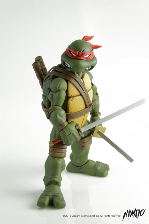leonardo_teenage_mutant_ninja_turtles_1_6_scale_action_figure_by_mondo_4