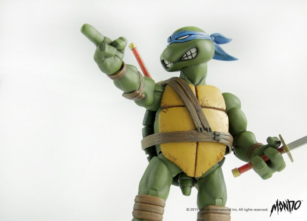 leonardo_teenage_mutant_ninja_turtles_1_6_scale_action_figure_by_mondo_6