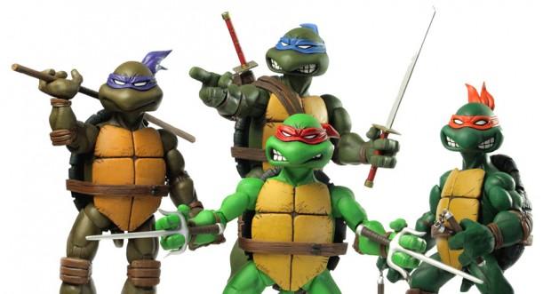 leonardo_teenage_mutant_ninja_turtles_1_6_scale_action_figure_by_mondo_8