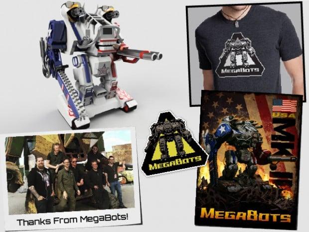 megabots_kickstarter_1
