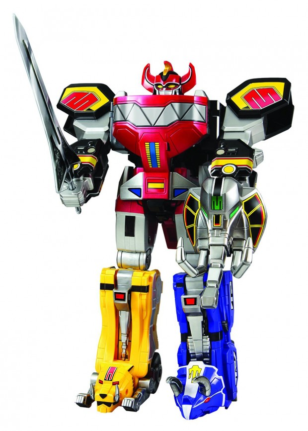 mighty_morphin_power_rangers_legacy_megazord_20th_anniversary_reissue_1