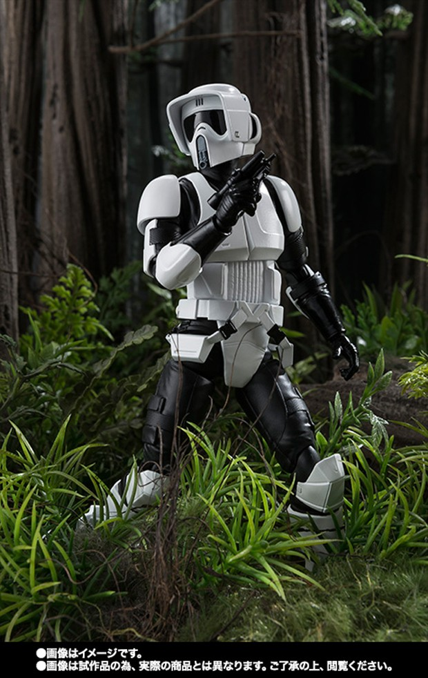 sh_figuarts_star_wars_scout_trooper_speeder_bike_action_figure_by_bandai_6