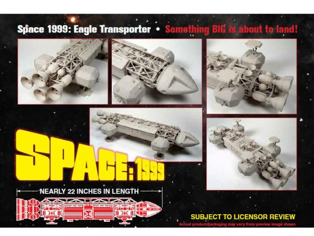space_1999_eagle_1_transporter_model_kit_by_mpc_round_2_2