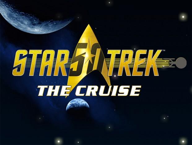 star_trek_cruise_2
